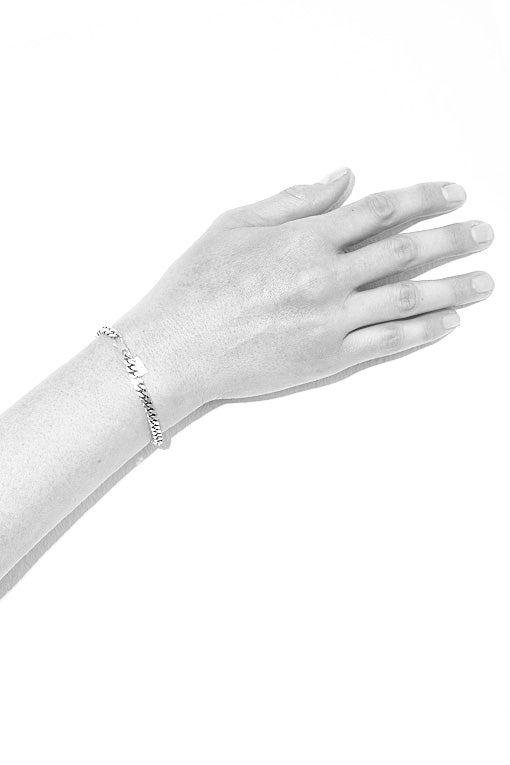 Image of TANK bracelet
