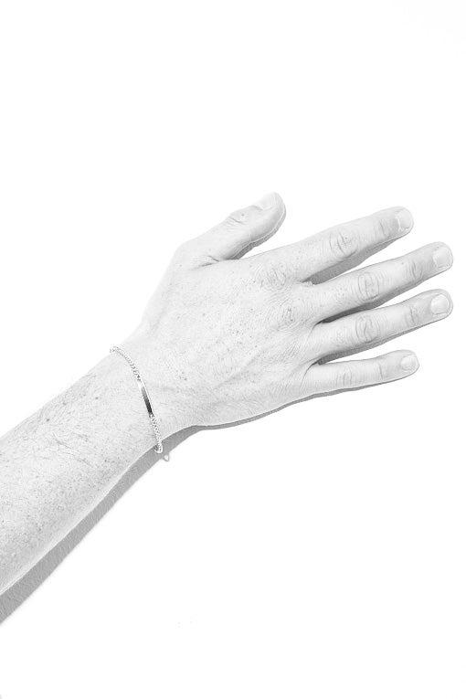 Image of LITTLE MASON Bracelet