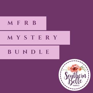 Image of MFRB Mystery Bundle
