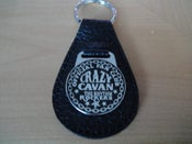 Image of KEY FOB ORIGINAL DESIGN #1