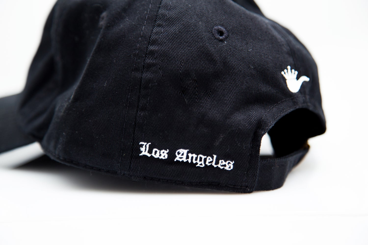 Image of Lords x Daddy's Dad Hat