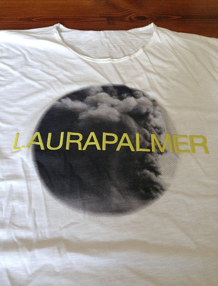 Image of LAURAPALMER T-Shirt