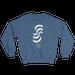 Image of Soul City Sweatshirt