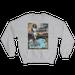 Image of The Birth of Octavia Sweatshirt