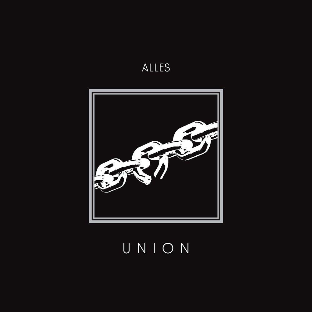 "Image of Alles - Union 7"""