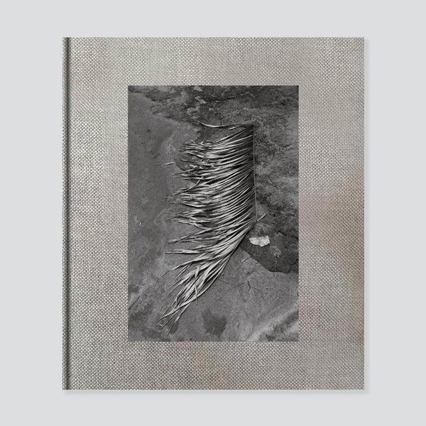 Image of Viviane Sassen - Pikin Slee