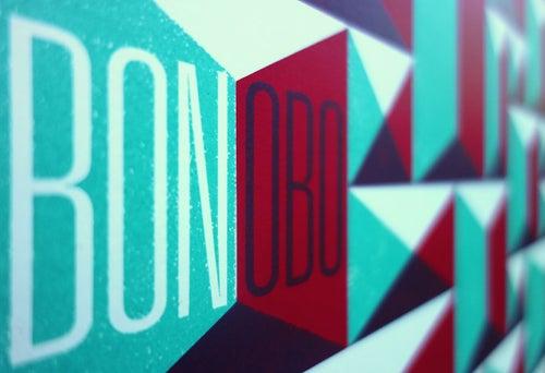 Image of BONOBO