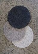 Image of Pancake Tush Cush - Riverstone Med