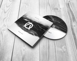 Image of Night Sky - Album CD