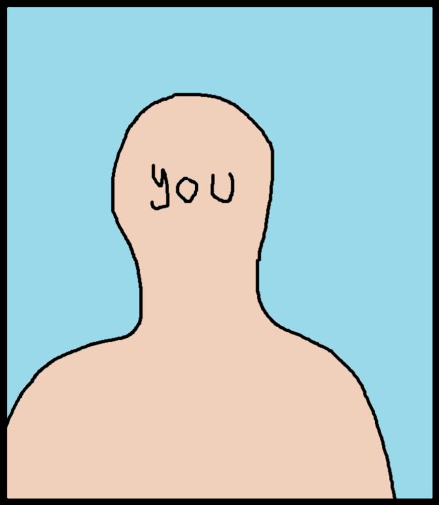 Image of Custom Drawing
