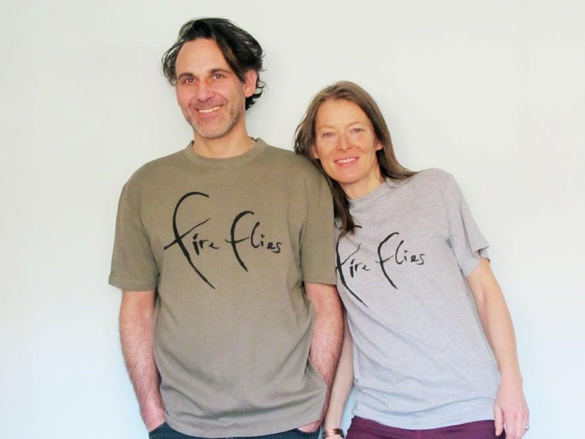 Image of Ltd Edition T-shirts