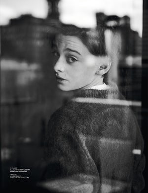 Image of BOYS BY GIRLS ISSUE 13 | TALES OF A NEW GENERATION | EBOOK DOWNLOAD