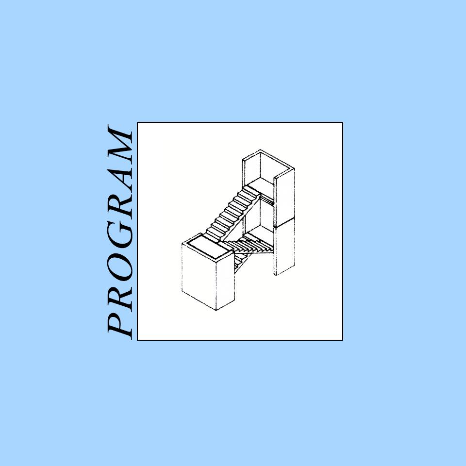 Image of PROGRAM Digital Download 1080p