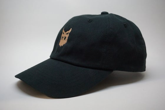 "Image of "" BV DAD HAT """