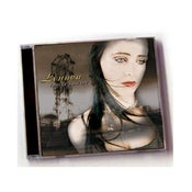 "Image of Lennon ""Career Suicide"" CD"
