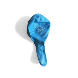 Image of CONGRATS Balloon
