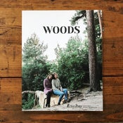 Image of Woods by Making Stories