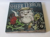 Image of Sheer Terror Box Set