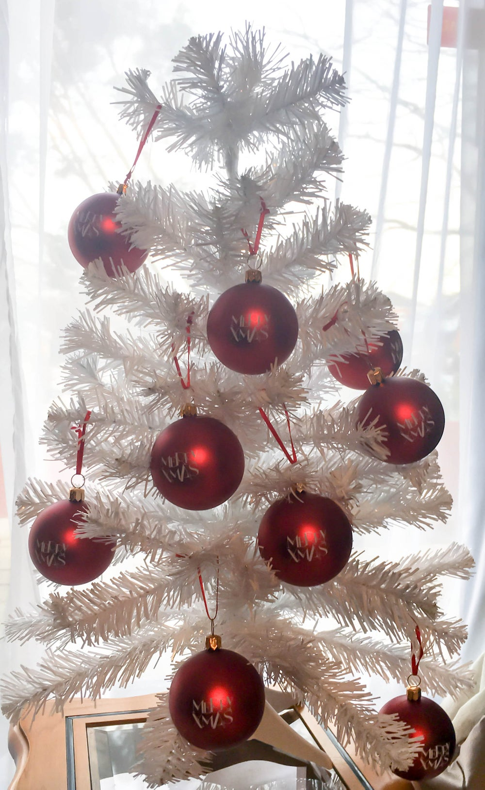 Image of Bauble