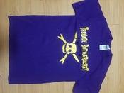 Image of Teenage Bottlerocket Tour Leftovers T-Shirts