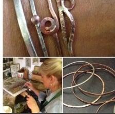 Image of Jewellery Workshops.