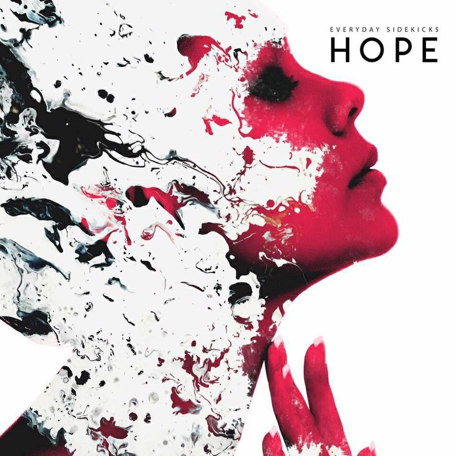 Image of Hope EP