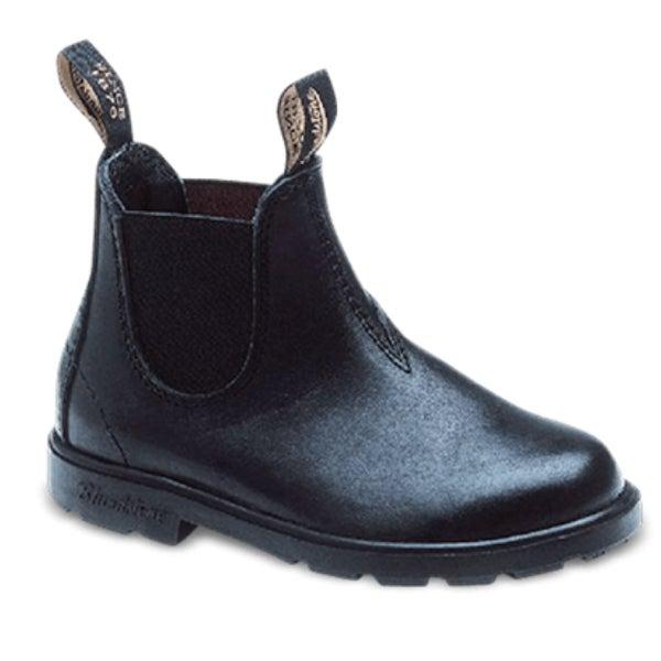 Image of Blundstone botas negras