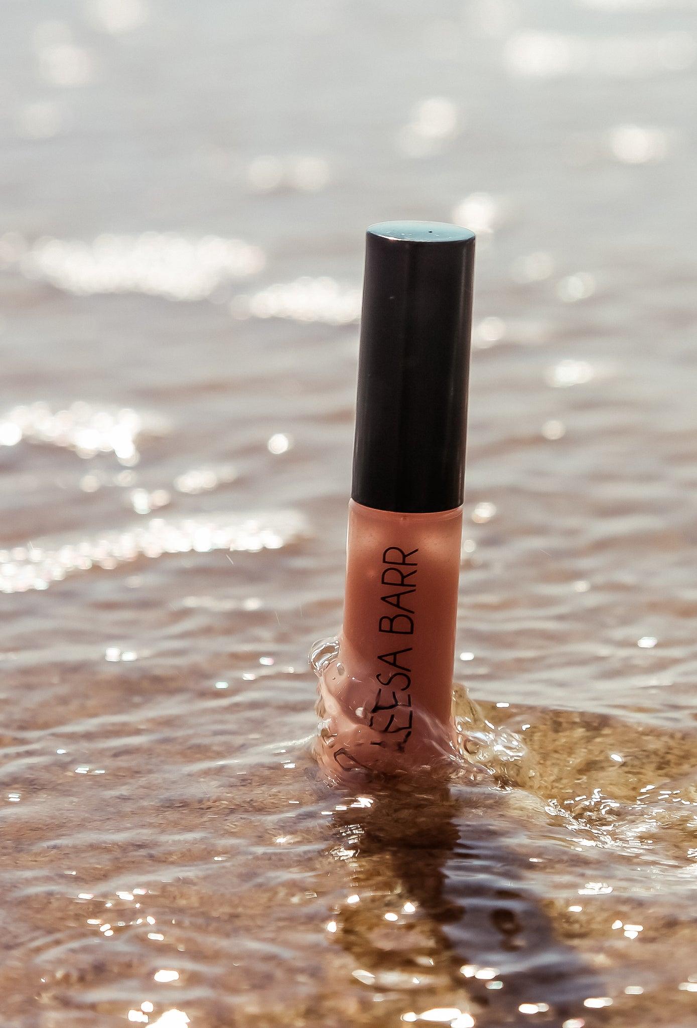 Image of Beach Bum - lip gloss