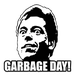 Image of Garbage Day! T-Shirt