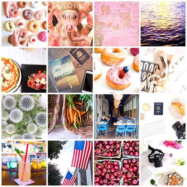 Image of Digital Download Pack for Small Biz - 75 Photos
