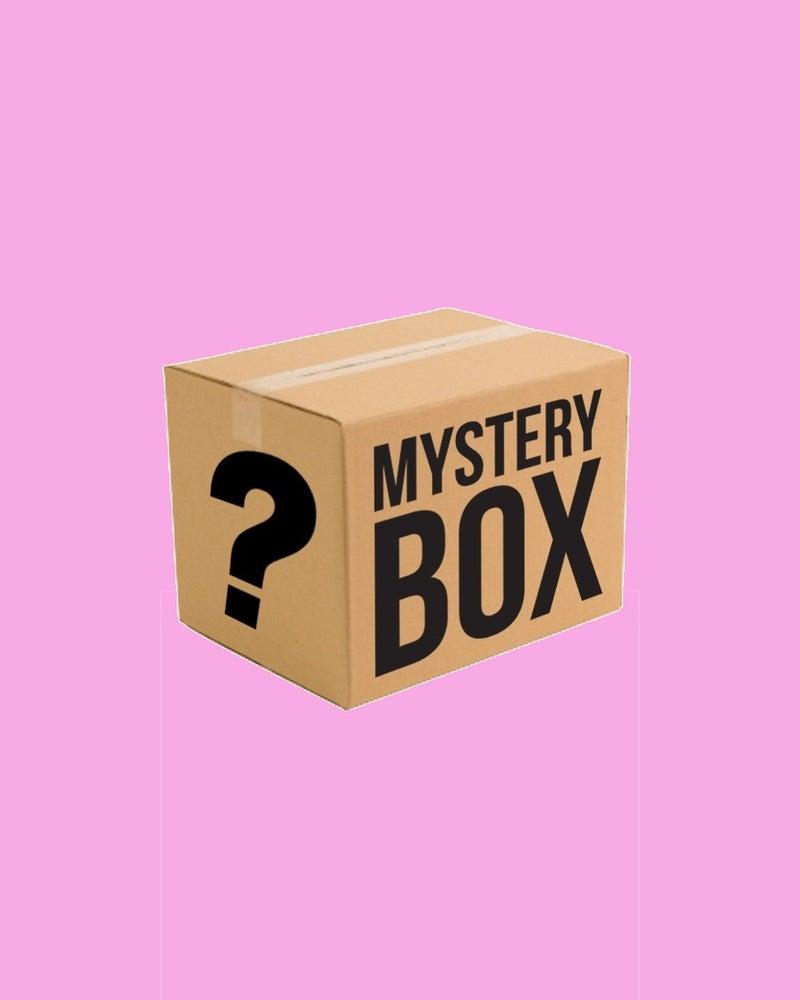 Image of Laboosh Mystery Box