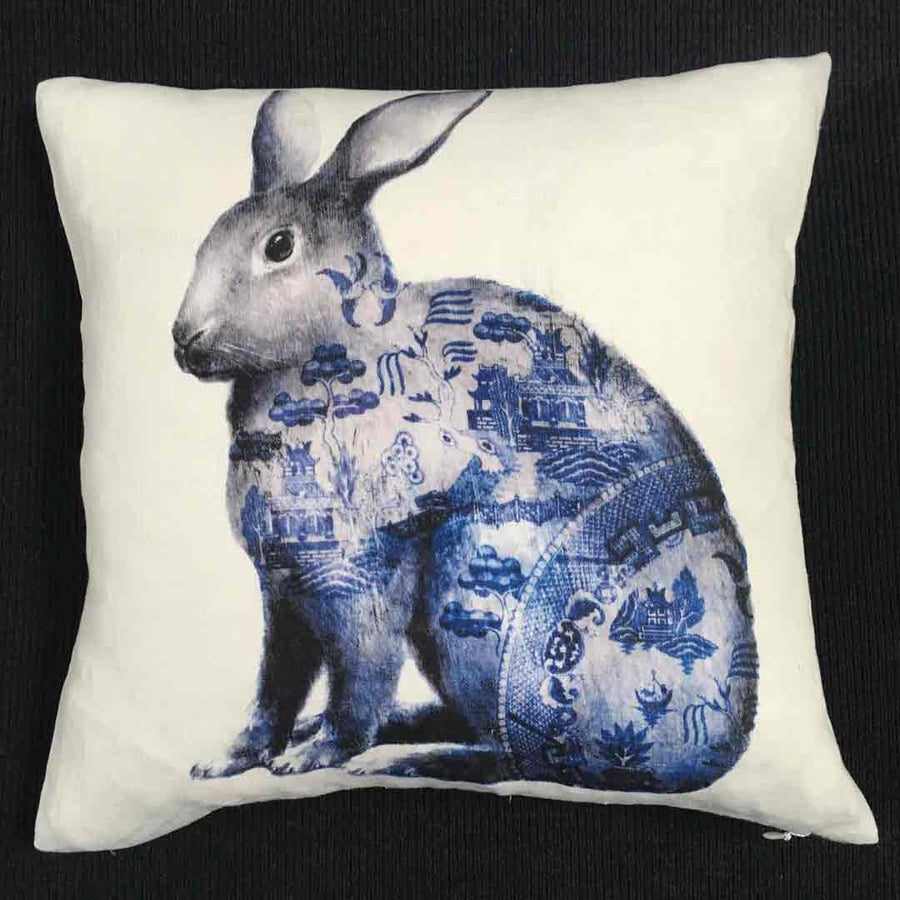 Image of Willow Rabbit