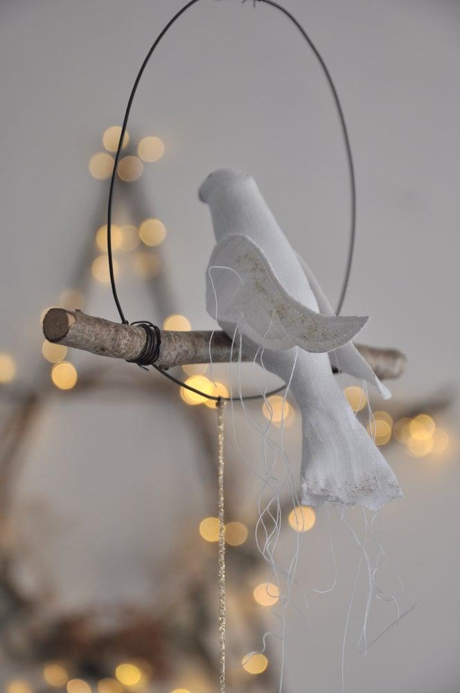 Image of L'oiseau poétique