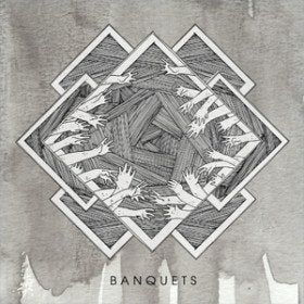 Image of Back Catalogue CDs