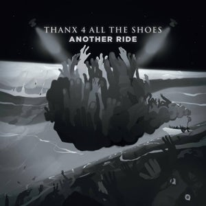 Image of Thanx 4 All The Shoes - Another Ride