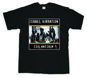 Image of Israel Vibe1