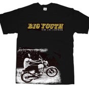 Image of big youth2