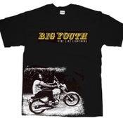 Image of big youth2