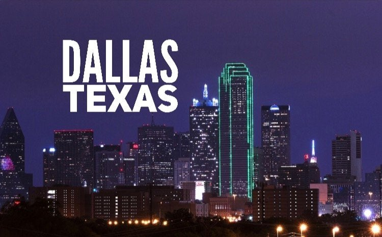 Image of Feb 24, 2018 DALLAS, TX Brows By Nikki Master Threading Skills Class Registration & Deposit