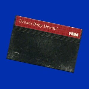 Image of Vega Master System