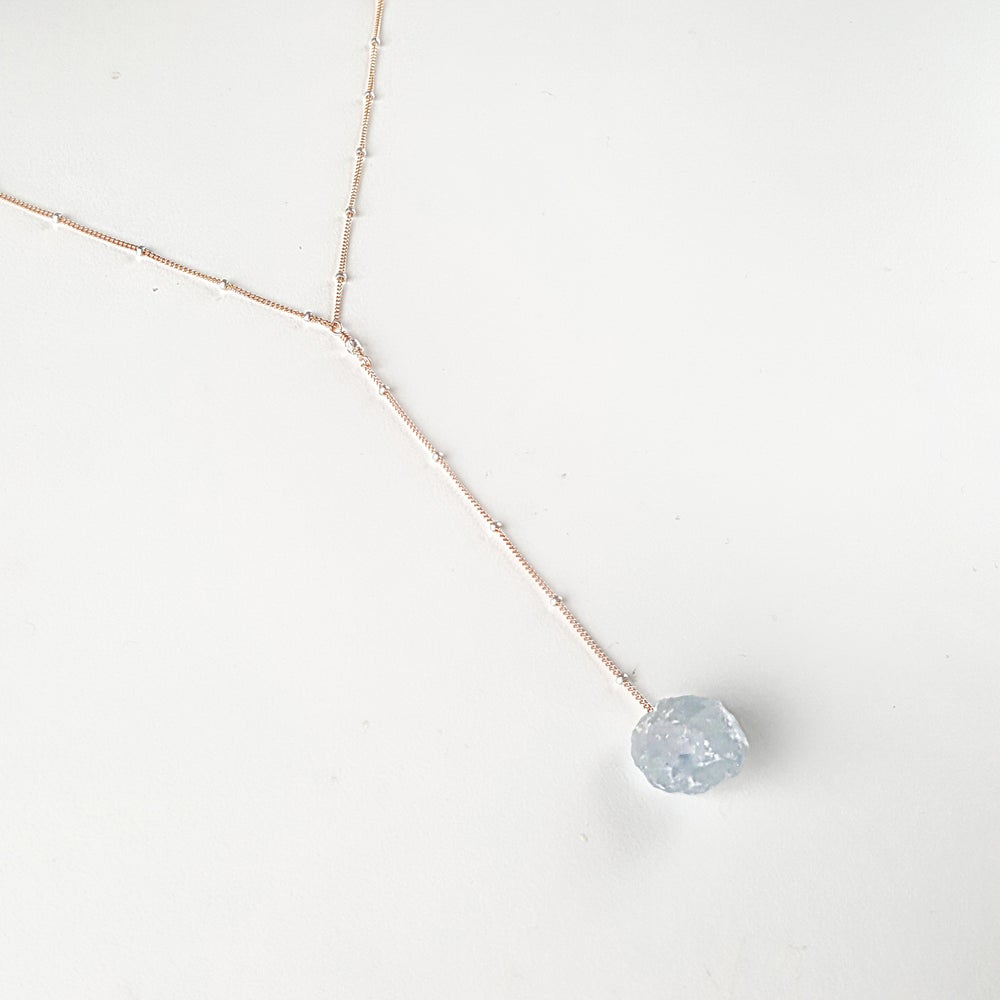 Image of Intuition Necklace