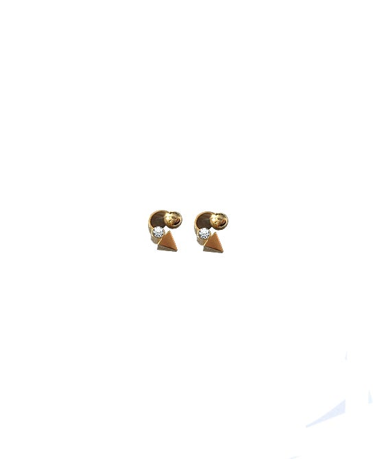 Image of Micro diamant no3