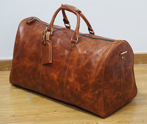 Neo Handmade Leather Bags Neo Leather Bags Large