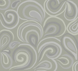 Image of Grey Swirls from Big Splash