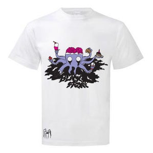 Image of Awwww... You guys made me ink Shirt