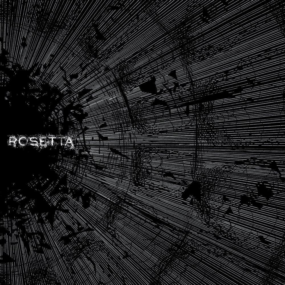 Image of Rosetta - The Galilean Satellites 5xLP DELUXE Boxset & Shirt *Preorder