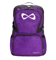 Image of Nfinity Back Pack