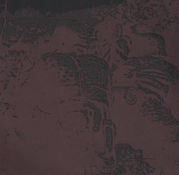 Image of Renoir – Broken Tongue (ES001)