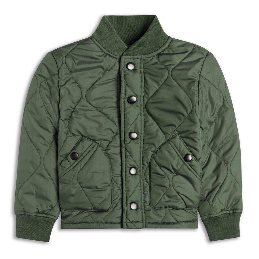 Image of Boys coat