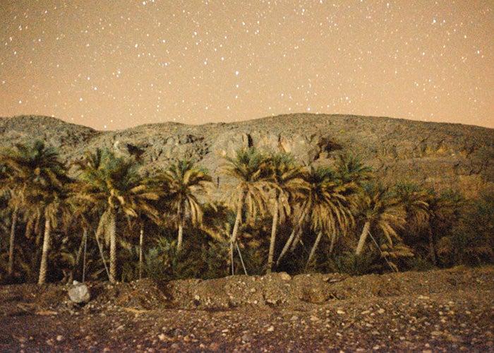Image of Wadi